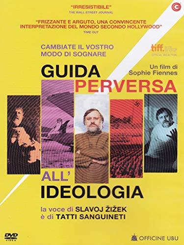 Guida Perversa AllIdeologia