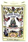 Murray & Lanman Florida Agua