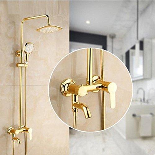 by-copper-robinet-de-douche-de-moins-de-costumes-euro-dore-plafonds-douchette-douche-de-pluie-froid-