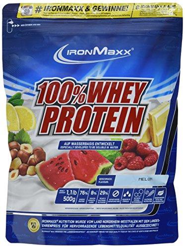 ironmaxx-100-whey-protein-melone-500g-beutel