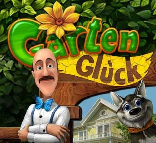 GartenGlck
