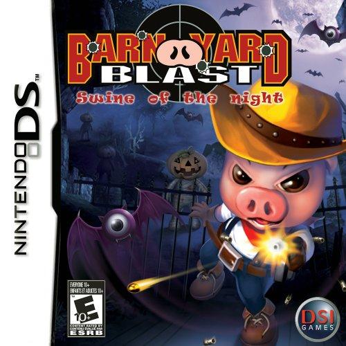 barnyard-blast-game