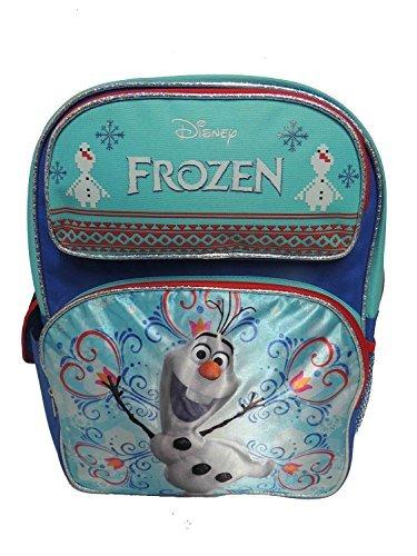 disney-frozen-olaf-large-backpack