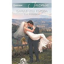Ganar una esposa (Jazmín)