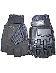 madlad Paintball Prime CN-403Guantes