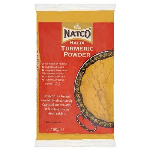 Natco-Turmeric-Powder-1-x-400gm