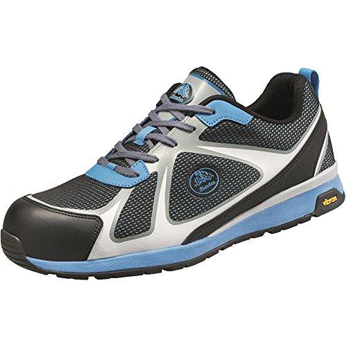 Che Safety Piedi Molto Today Shoes Calzature Sudano Di Sicurezza Per xdeoQrCWB