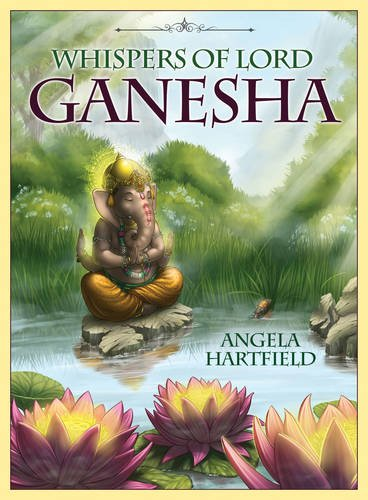 whispers-of-lord-ganesha-oracle-cards-50-cards-and-guidebook