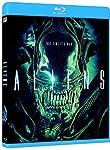 Alien 2: Aliens [Blu-ray]...
