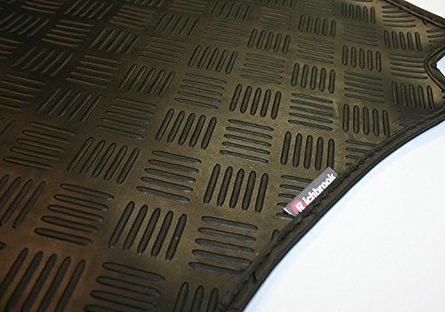 subaru-impreza-wrx-impreza-sti-2000-2007-richbrook-branded-3mm-heavy-duty-black-rubber-car-mats-with
