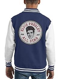 Suchergebnis auf für: Elvis Jacke Spezielle