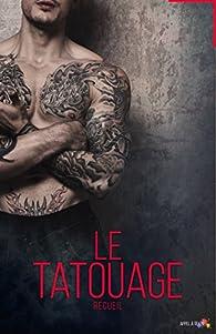 Le tatouage par AurElisa Mathilde