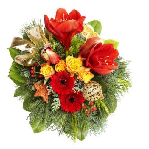 florito SCST98126