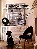 Interior Design Review : Volume 20