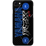 iphone 8 coque yamaha