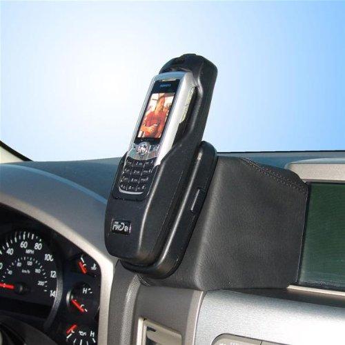 kuda-consola-de-telfono-para-nissan-sentra-2007-armada-a-partir-de-04-titan-a-partir-de-04-08mobilia