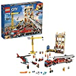 Lego City Space 60226 Space Shuttle (273 Pezzi)  LEGO