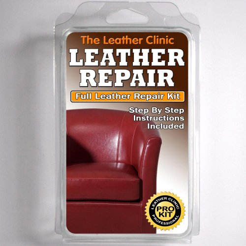 red-leather-sofa-chair-repair-kit-for-tears-holes-scuffs-with-colour-dye