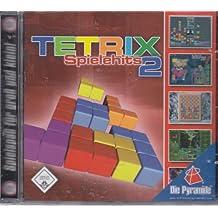 Tetrix Spielehits 2