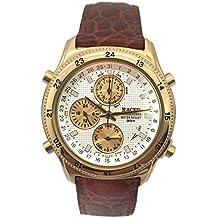 abb1c5726910 Reloj Hombre Racer W50947D (38 mm)