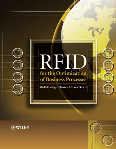 rfid-for-the-optimization-of-business-processes