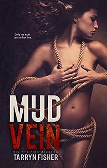 Mud Vein by [Fisher, Tarryn]