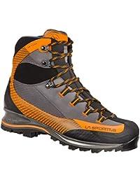 la sportiva botas Zapatos para hombre Zapatos Amazon.es