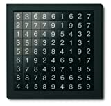 Sudoku Remember immagine