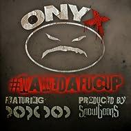 Wakedafucup (feat. Dope DOD) - Single [Explicit]