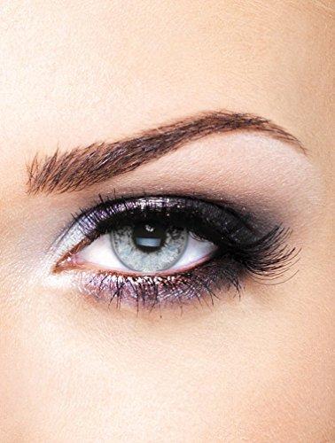 e Kontaktlinsen