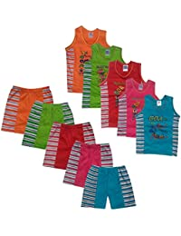 f137ec30b Sleeveless Boys  T-Shirts  Buy Sleeveless Boys  T-Shirts online at ...