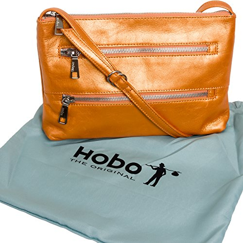 HOBO INTERNATIONAL , Sac bandoulière pour femme Radiance