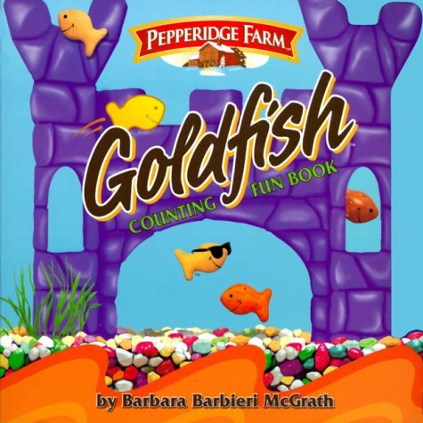 pepperidge-farm-goldfish-counting-fun-book-by-barbara-barbieri-mcgrath-2000-03-22