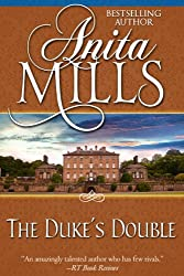 The Duke's Double (English Edition)