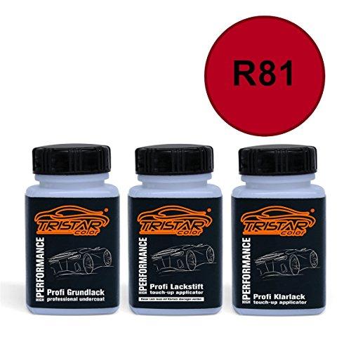 lackstift-set-acura-honda-r81-milano-red-1-ab-1991-grundlack-autolack-klarlack-je-50-ml