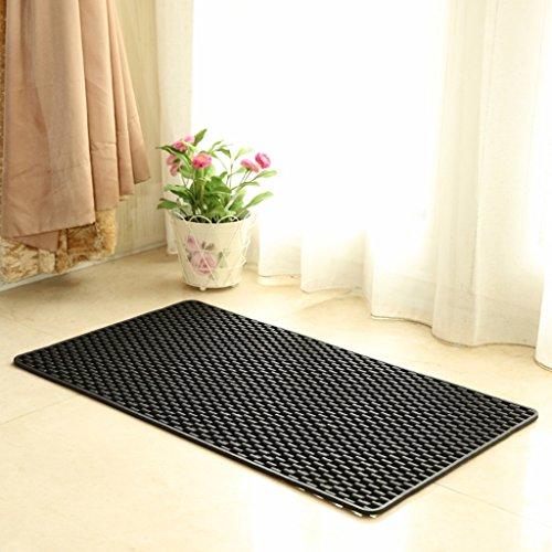 anke-lu-bad-matten-badezimmer-dusche-matten-badewanne-pvc-wasserdichte-fuss-auflage-farbe-schwarz-gr