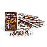 Boomers Gourmet - Pfefferkuchengewürz von Staesz - 10er Pack - 200 g