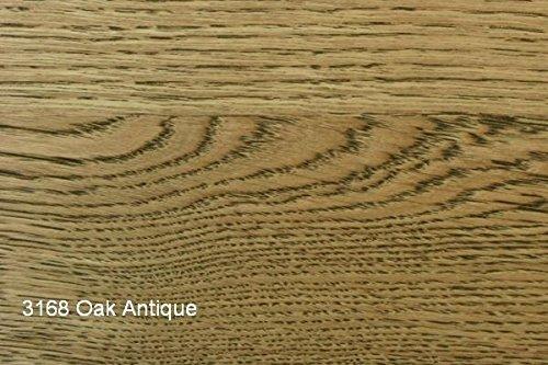 osmo-wood-wax-finish-transparent-5ml-sachet-oak-antique-3168