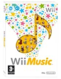 Cheapest Wii Music on Nintendo Wii