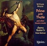 Pelius & Titus