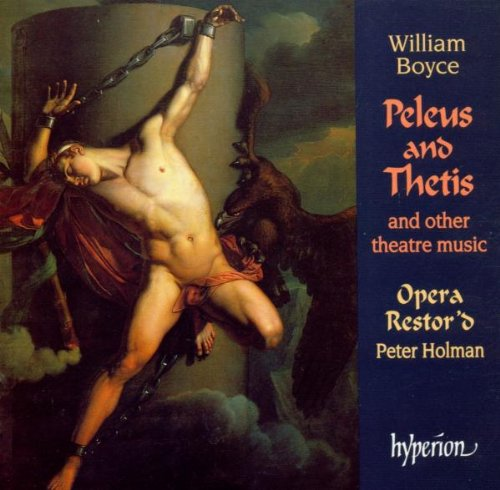 boyce-peleus-and-thetis-other-theatre-music