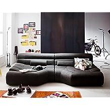 Suchergebnis Auf Amazon De Fur Big Sofa