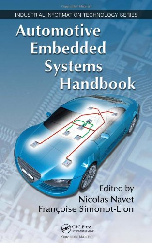 automotive-embedded-systems-handbook-industrial-information-technology