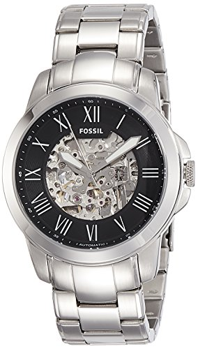 Fossil Montre Homme ME3103