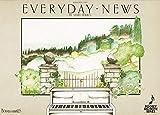 Everyday News: Klavier. (Big Note Series)