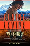 War Bringer, The Red Team Series, Book 6