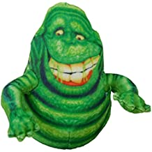 Ghostbusters 22cm Smiley Smiler Plüschfigur - Ghostbusters Soft Toy