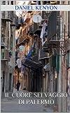 Il Cuore Selvaggio di Palermo