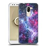 Official Anis Illustration Galaxy Assorted Designs Soft Gel
