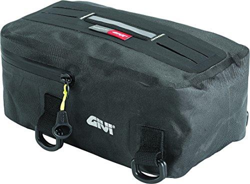 Bolsos para Moto GIVI GRT707, Bolsa Porta Herramientas Impermeable